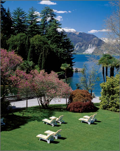 Lakeshore-Wedding-Hotel-Lake-Maggiore