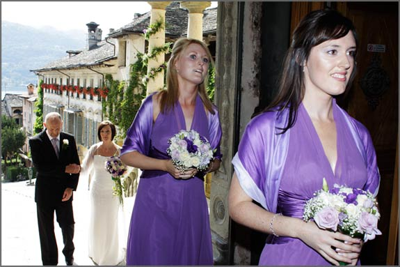 Lilac-bridesmaids-dress