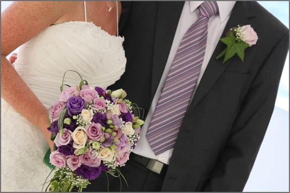 Purple-Lilac-Bridal-Bouquet