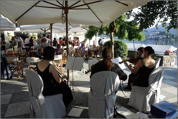 String-Quartet-Lake-Orta