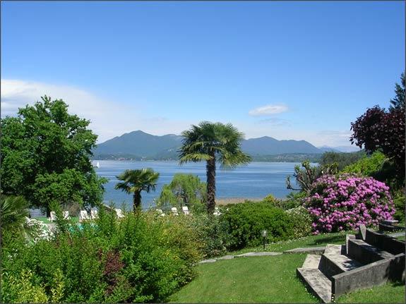 Wedding-Hotel-Conca-Azzurra-Lago-Maggiore