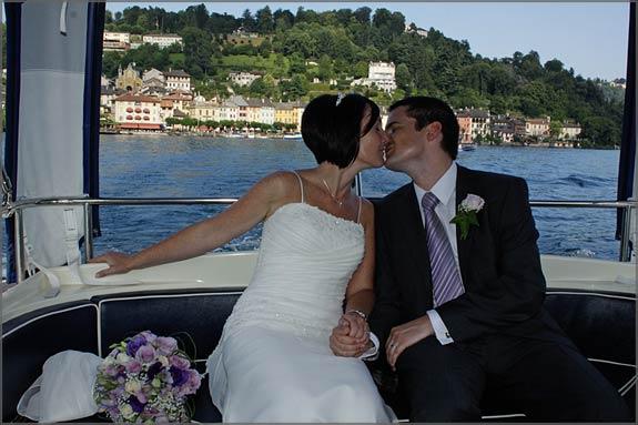 Wedding-boat-trip-on-Lake-Orta