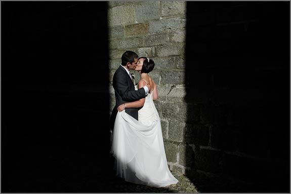 Wedding-photography-on-San-Giulio-Island