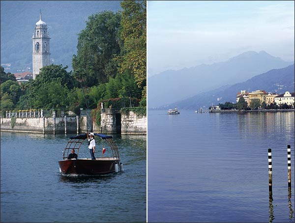 Weddings-in-Verbania