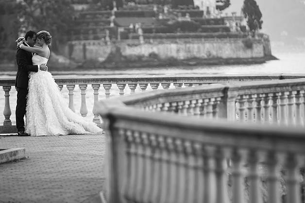 fotografia-matrimonio-rps-wedding-photography-01