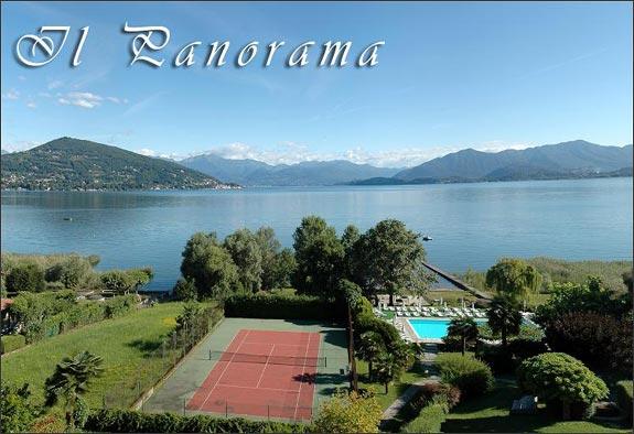 lakeview-restaurant-Lago-Maggiore