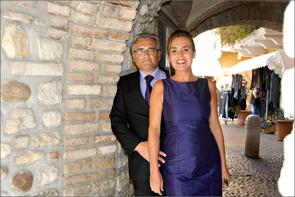 Bardolino-Wedding-Planner
