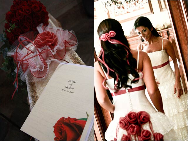 Bridal-dress-Stresa
