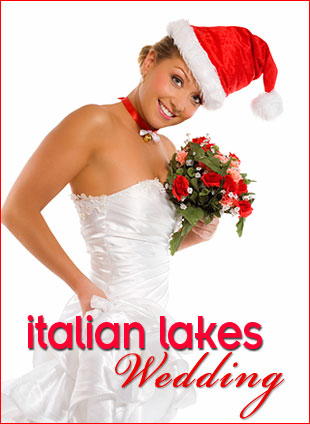 Italian-Lakes-Wedding-Christmas