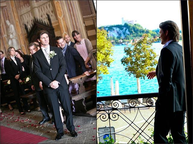 Italian-groom-dress