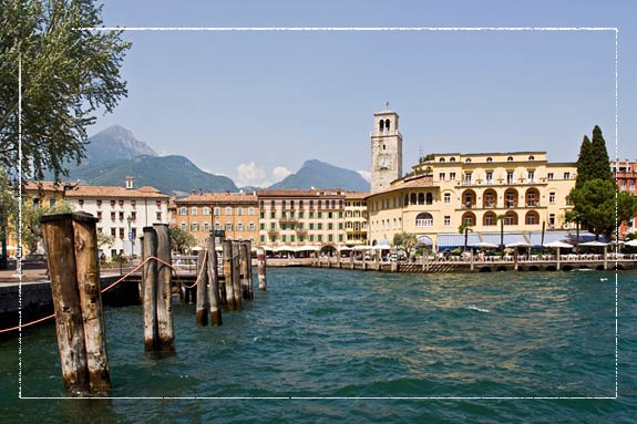 Riva-del-Garda-Wedding-Planner