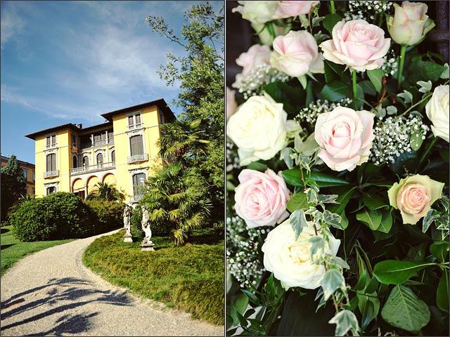 Villa-Rusconi-florist-Verbania