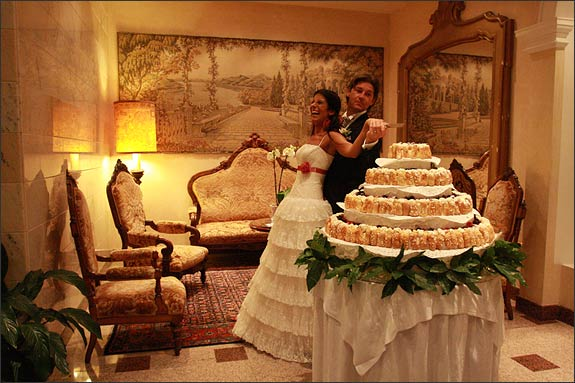 Wedding-Cake-Grand-Hotel-Bristol-Stresa