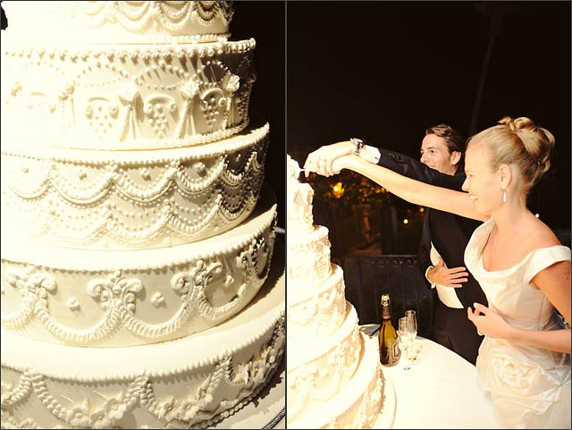 Wedding-Cake-Verbania