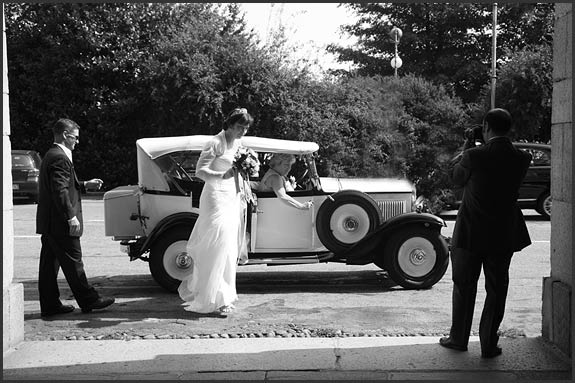 Wedding-Vintage-Car-Rental-Italy