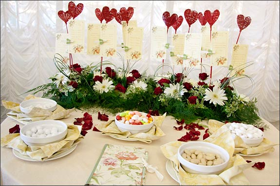 Table-Chart-Wedding-at-Grand-Hotel-Bristol-Stresa