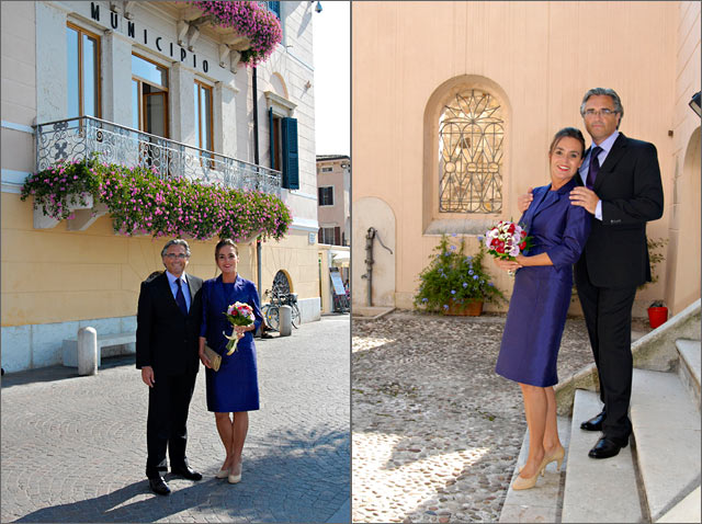 Wedding-ceremony-in-Bardolino-Town-Hall