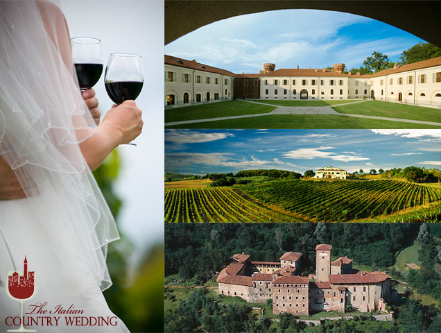 Wedding-in-Piedmont