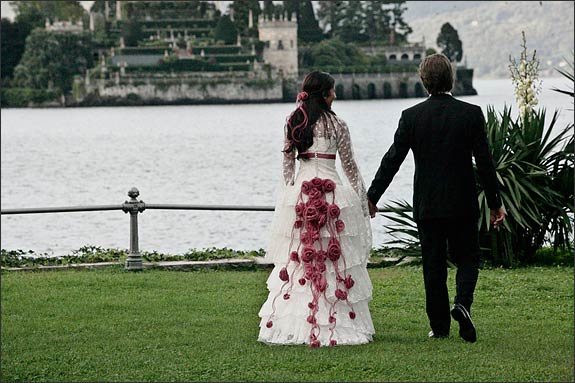 Wedding-in-Stresa