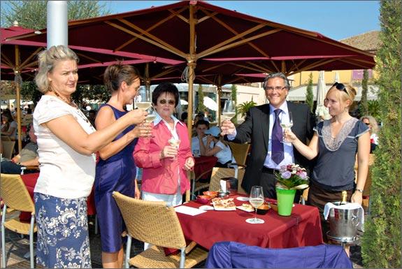 Wedding-reception-in-Bardolino-Lake-Garda