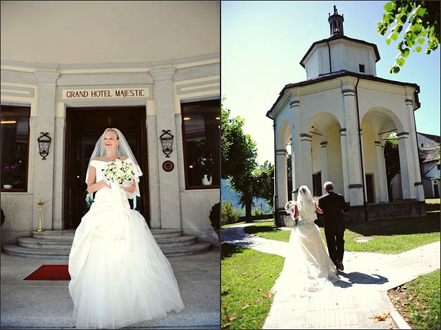 Wedding-to-Grand-Hotel-Majestic-Lake-Maggiore