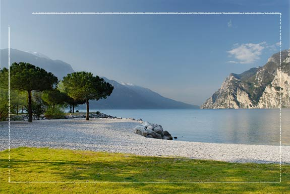 Weddings-in-Riva-del-Garda