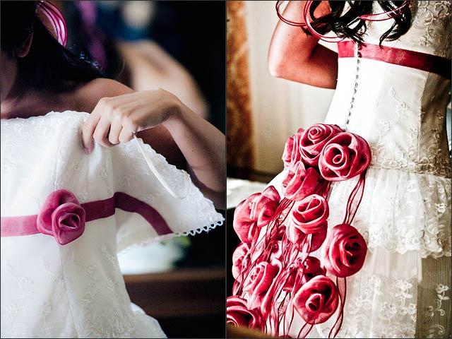 bridal-gowns-Stresa