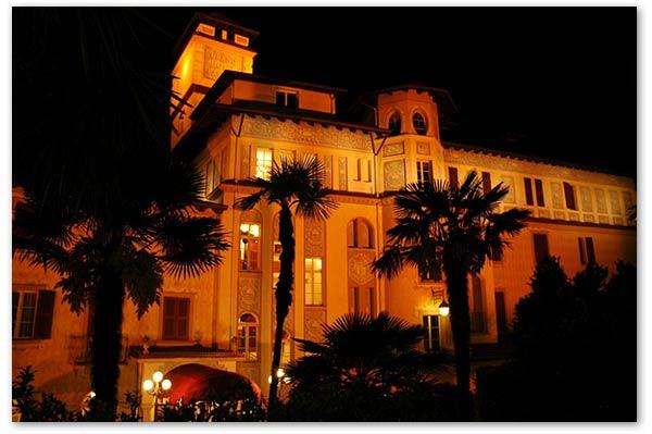 Grand-Hotel-Fasano-weddings