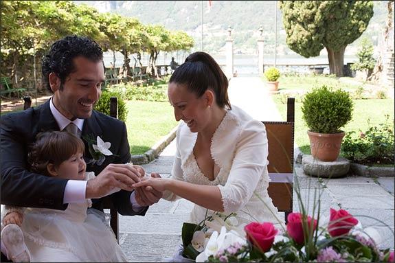 Intimate-wedding-at-Villa-Bossi-lake-Orta-Italy