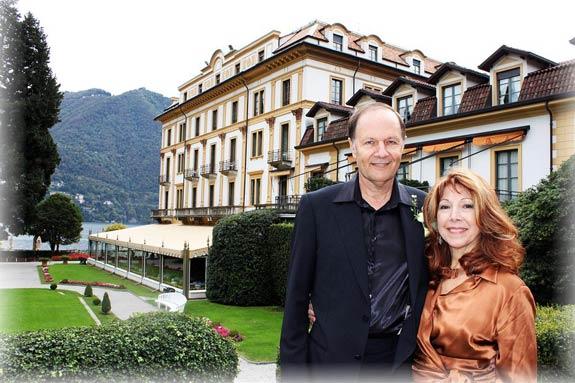 Villa-d'Este-Wedding