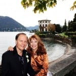 Villa-d'Este-Weddings-02