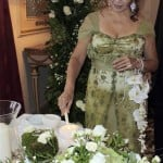 Villa-d'Este-Weddings-04