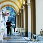 Villa-d'Este-Weddings-07
