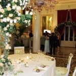 Villa-d'Este-Weddings-08