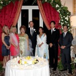 Villa-d'Este-Weddings-09