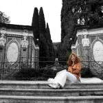 Villa-d'Este-Weddings-10