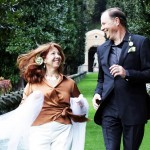 Villa-d'Este-Weddings-11