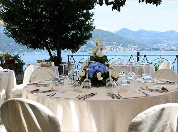 Wedding-at-Hotel-Restaurant-Belvedere-Isola-Pescatori