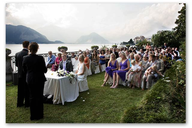 blessing-ceremony-on-lake-Maggiore