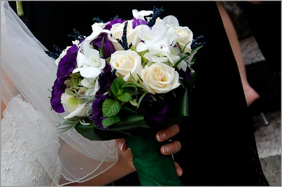 bridal-herbs-bouquet