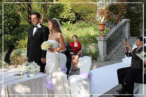 civil-ceremony-in-Varenna-Lake-Como