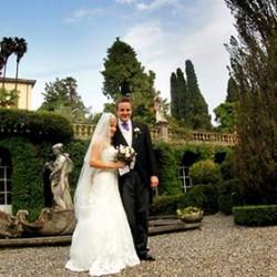 Mediterranean Scent on Lake Maggiore