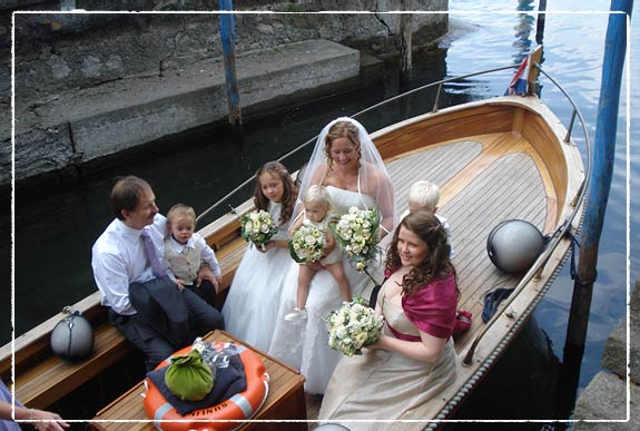 get-married-on-lake-Iseo-Lombardy