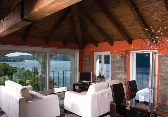 holidays-residence-villa-Lake-Orta