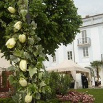 hotel-rivalago-weddings-lake-iseo-2