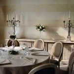 hotel-rivalago-weddings-lake-iseo-3