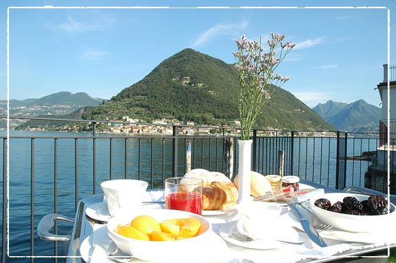 lake-iseo-wedding-planner