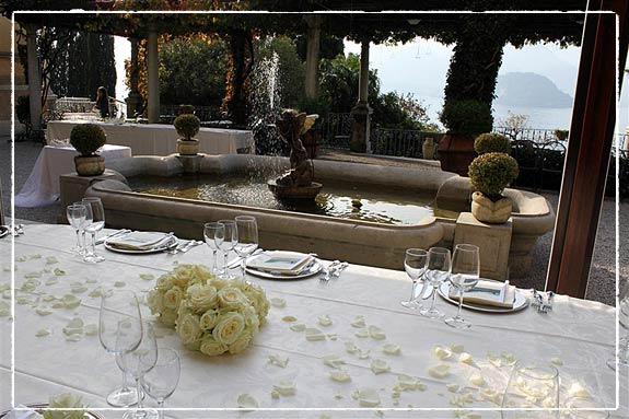 open-air-wedding-on-lake-Como
