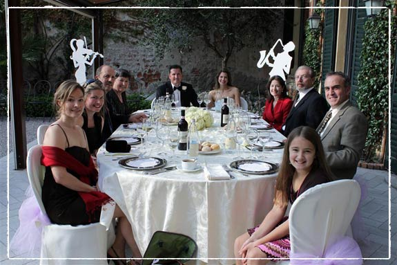 outdoor-reception-in-varenna-lake-como