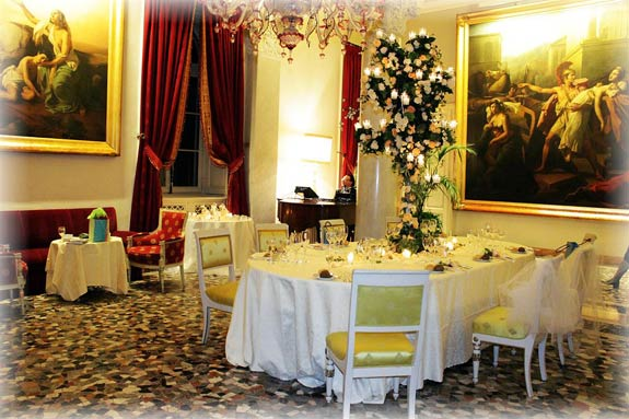 reception-dinner-at-Villa-d'Este